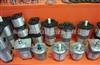 德國Rexroth力士樂齒輪泵原裝進口廠家特價