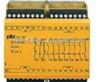 德国pilz继电器皮尔兹pilz热敏电阻监测继电器
