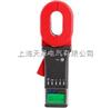 ETCR2000A+-实用型钳形接地电阻仪