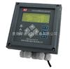 5000B供应多参数水质分析仪5000B