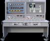 TKKW-845A 网孔型TKKW-845A 网孔型电工技能及工艺实训考核装置(单面、双组)
