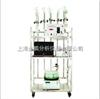 2001-A-I I型自动低压液相色谱分离层析仪