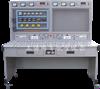 TKKW-845B 网孔型TKKW-845B 网孔型电工技能及工艺实训考核装置(双面、四组)