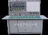 TKKL-745ATKKL-745A通用电工实验与电工技能综合实训考核装置