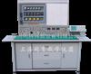 TKKL-745DTKKL-745D通用电工、电子、电拖(带直流电机)实验及技能实训考核装置