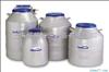 Cryoscience LS4800液氮罐Cryoscience LS4800