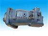 巴菲特销售原装正品力士乐A2FO系列定量柱塞泵
