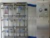 TK-FS-RA-1PC兔子IVC笼具