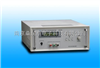 DH1716A-15北京大华直流程控电源