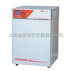BG-270隔水式培养箱价格