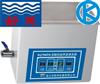 KQ-700DA超声波清洗器KQ700DA,昆山舒美牌,台式超声波清洗器