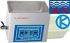超声波清洗器KQ250DB,昆山舒美牌,台式超声波清洗器