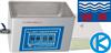 超声波清洗器KQ5200DE,昆山舒美牌,台式超声波清洗器