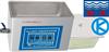 超声波清洗器KQ3200DE,昆山舒美牌,台式超声波清洗器