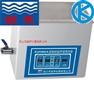 超声波清洗器KQ3200DA,昆山舒美牌,台式超声波清洗器
