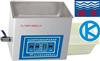 超声波清洗器KQ100DB,昆山舒美牌,台式超声波清洗器
