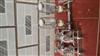 STV2(二聯式)/薄膜過濾器