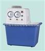 SHZ-D(III) 双表双抽循环水式真空泵/双表双抽真空泵 SHZ-D(III)