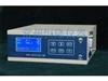 GXH-3010/3011BF 型便携式红外线CO/CO2二合一分析仪