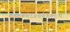 德国PILZ紧凑型安全继电器@皮尔兹紧凑型安全继电器