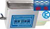 KQ-300VDE三频数控超声波清洗器KQ300VDE,昆山舒美牌,超声波清洗器
