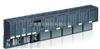 CM575-DNAC500通讯模块