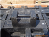 LK-FM20kg标准砝码价格,厂家直销铸铁砝码