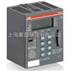 PM592-ETH-XCAC500-XC