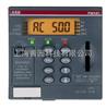 PM592-ETHAC500CPU模块