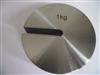 F1级定制不锈钢增砣砝码,增坨砝码
