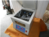 酶标板恒温振荡器(十年质保三年免费)