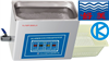高功率数控超声波清洗器KQ600KDB,昆山舒美牌,超声波清洗器