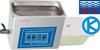 高功率数控超声波清洗器KQ100KDE,昆山舒美牌,超声波清洗器