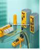 德国PILZ皮尔兹PSS可编程安全系统