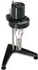 LVT/RVT/HAT/HBT經典表盤式粘度計