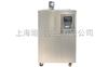 标准恒温油槽(检定槽)