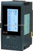 虹润NHR-7620/7620R系列液晶液位<=>容积显示控制仪/记录仪