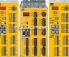 德国PILZ皮尔兹安全继电器上海颖哲总经销