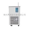 DLSB-100/20大容量低温冷却循环泵