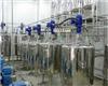 齐全-新品定做食醋生产设备、醋生产设备