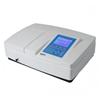 扫描型紫外可见分光光度计UV-6100A