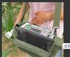 3051D光合作用测定仪