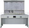 TKK-02D可编程控制器、变频调速综合实验装置(网络型)