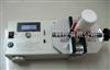 瓶盖扭力测试仪HP-100
