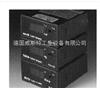 HYDAC贺德克HDA5001系列数字显示仪
