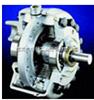 哈威HAWER和RG型径向柱塞泵促销