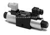 阀派克PARKER柱塞泵派克PARKER齿轮泵,100%原装,部分现货