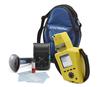 Q1000红外光谱-便携式油液状态分析仪
