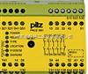 pilz皮尔兹安全继电器@pilz安全继电器德国现货优惠