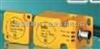 皮尔兹固态继电器皮尔兹型号多种